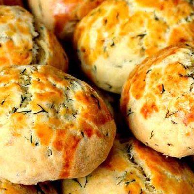 Dereotlu-Peynirli-Pogaca-Tarifi-kolay-pogaca-tarifleri-mayali-ve-mayasiz-peynirli-dereotlu-pastane-kac-kalori-fotografli-videolu