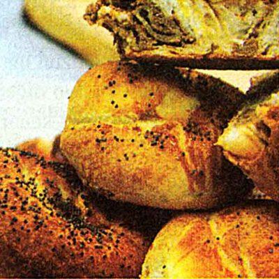 Nefis Borek Tarifi-Susam Ezmeli Sarma Yapimi-kac kalori ve besin degeri-resimli yemek tarifi-1001yemektarifi