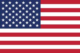 Amerikan Mutfağı