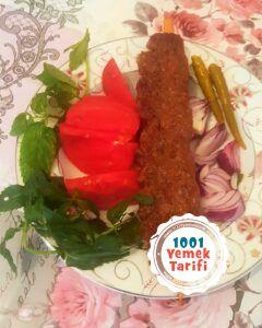 Evde Kebap Tarifi nasil yapilir-kac kalori-yapimi-nefis kolay-1001yemektarifi