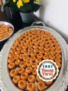 ev yapımı Fellah Köfte Tarifi (nasıl yapılır-kaç kalori) fellah köftesi yapımı