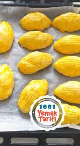 Patatesli Poğaça Tarifi (nasıl yapılır-kaç kalori) kolay poğaça yapımı