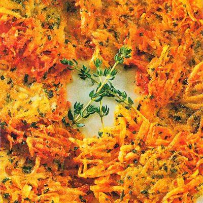Patatesli Pancake Tarifi-Kolay ve Nefis Pancake Yapimi-nasil yapilir-kac kalori-1001yemektarifi