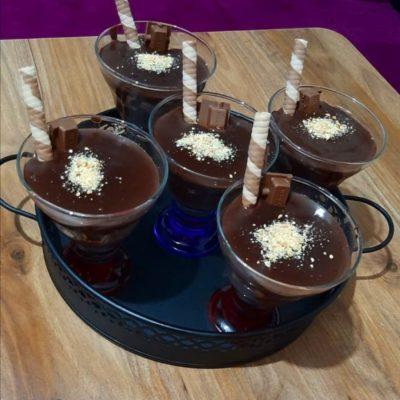 cikolatali-puding-tarifi-kolay-kac-kalori-nefis