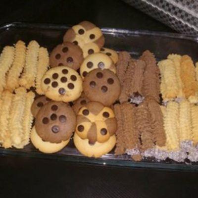 karisik-kurabiye-tarifi-ev-yapimi-kurabiye-nasil-yapilir
