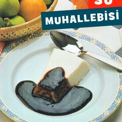 Su-Muhallebisi-tarifi-nasil-yapilir-tatli-tarifleri-yapimi-kac-kalori-nefis-1001yemektarifi