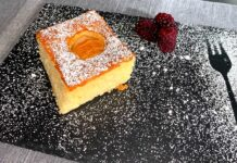 elmali kek tarifi-yapimi nasil yapilir-kac kalori-nefis-meyveli kek tarifleri-1001yemektarifi