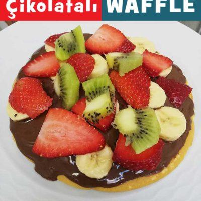 ev-yapimi-kolay-waffle-tarifi-nasil-yapilir-kac kalori-nefis-1001yemektarifi-puf noktalari