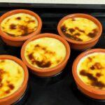 Fırında Sütlaç Tarifi Nasıl Yapılır? Püf Noktaları (Kaç Kalori)