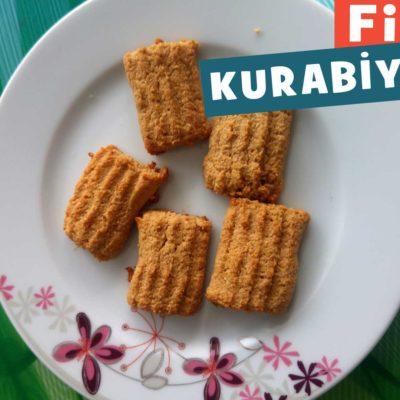 fit-biskuvi-tarifi-yapimi-nasil-yapilir-kac kalori-nefis kolay ev yapimi diyet biskuvi-1001yemektarifi