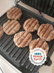 ıslak hamburger tarifi nasıl yapılır-ev yapımı-kac kalori-1001yemektarifi