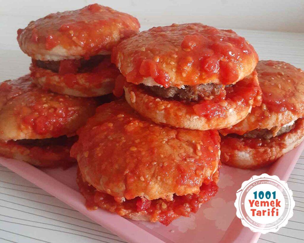 islak hamburger tarifi yapimi-islak hamburger nasil yapilir-kac kalori-nefis-kolay-ev yapimi-1001yemektarifi