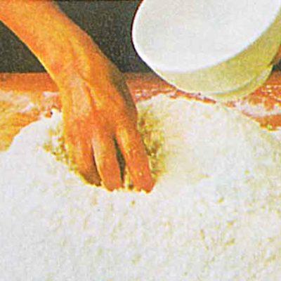 Kolay Su Böreği Tarifi Nasıl Yapılır? (kaç kalori)