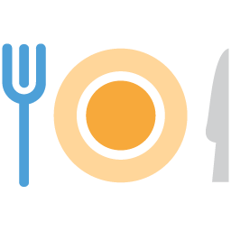 Kolay Yemek Tarifleri