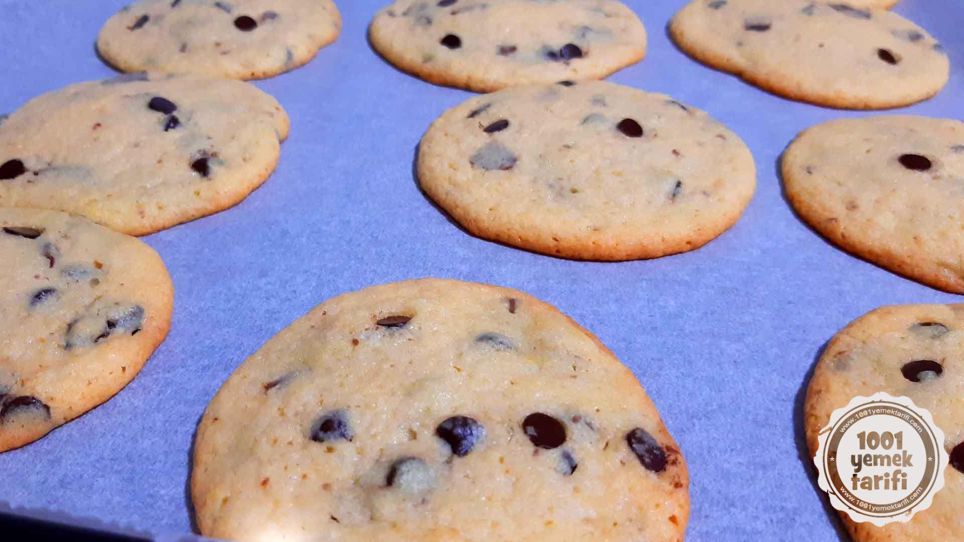 kurabiye tarifi-kolay kurabiye tarifleri-tatli kurabiye tarifi-1001yemektarifi