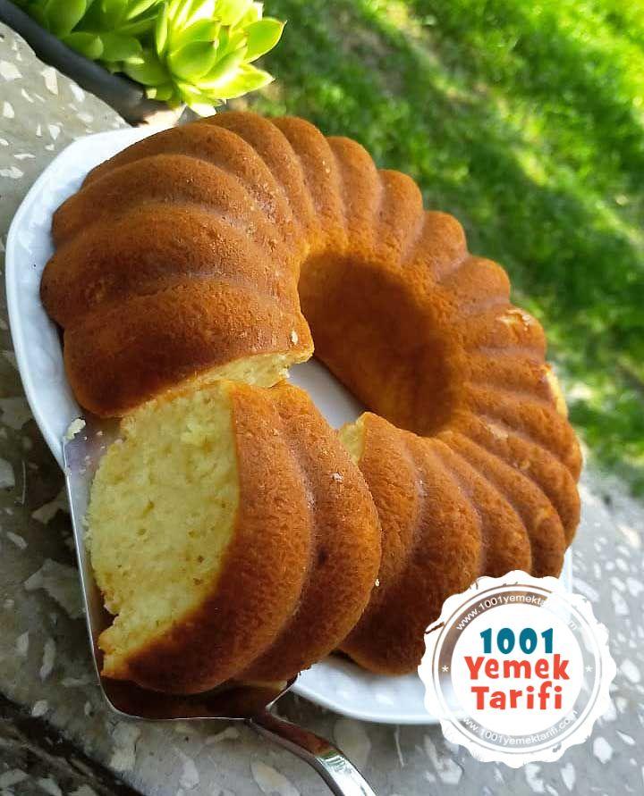 limonlu kek tarifi yapimi nasil yapilir-kac kalori-nefis-kolay-1001yemektarifi-puf noktasi