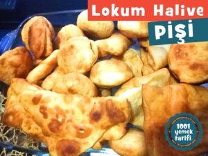 lokum-halive-tarifi-patatesli-ve-peynirli-pisi-yapimi-cerkes-mutfagi-yoresi-kac kalori-ev-yapimi-nasil yapilir-nefis-101yemektarifi