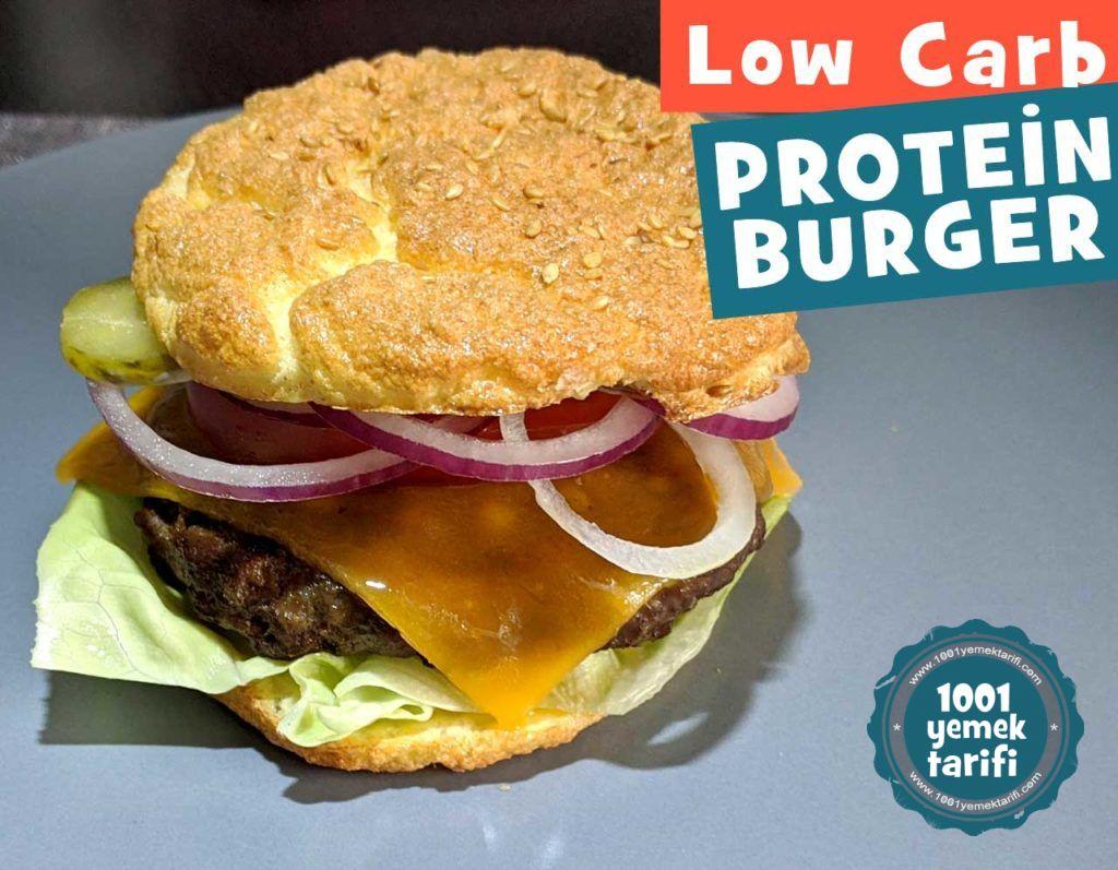 low-carb-oopsie-protein-burger-tarifi-nefis-kolay-puf noktasi-videolu-fotografli-1001yemektarifi