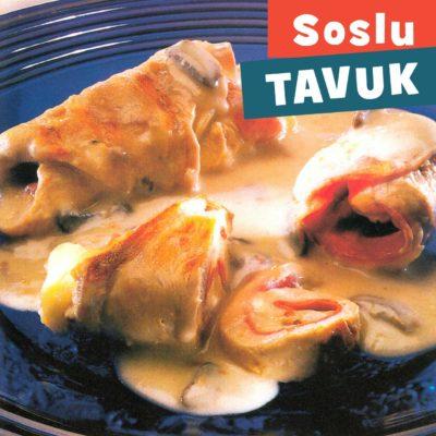 mantar-soslu-tavuk-gogsu-tarifi-yapimi-nefis-nasil-yapilir-kac kalori-kolay-1001yemektarifi