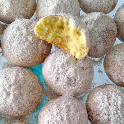 tarcinli kurabiye tarifi-kolay ev yapimi kurabiye tarifleri-minik tarcinli kurabiye yapimi nasil yapilir-kac kalori
