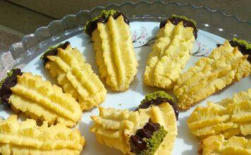 tirtil-kurabiye-tarifi-kolay-ev-yapimi-tirtil-kurabiye-yapimi-1001yemektarifi