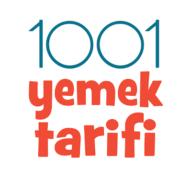1001YemekTarifi