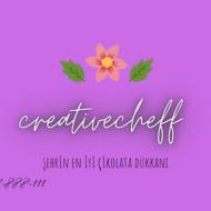 Creativecheff